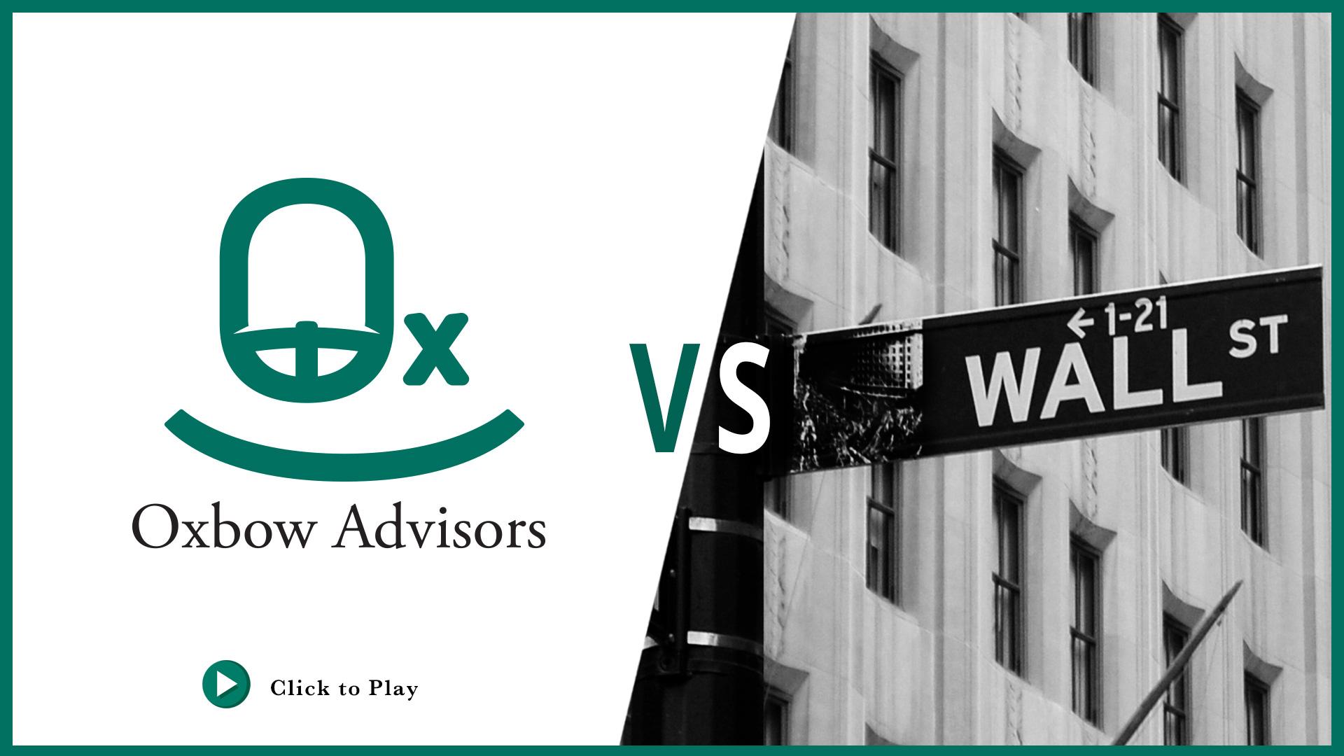 akley-Oxbow-Advisors-VS-Wallstreet-video-link