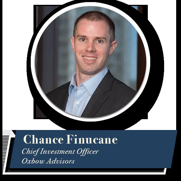 Chance Finucane