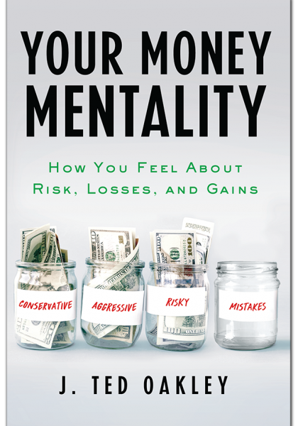 You_Money_Mentality_Front_900px